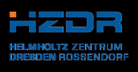 Hzdr-Logo